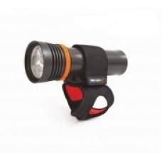 Finnlight 3600 Short