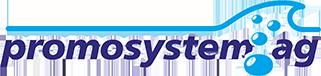 Promosystem AG